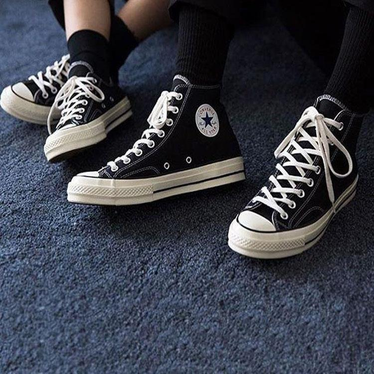 Giày Converse All Star